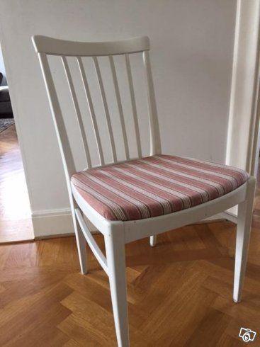 Bord & stolar i Skåne Blocket