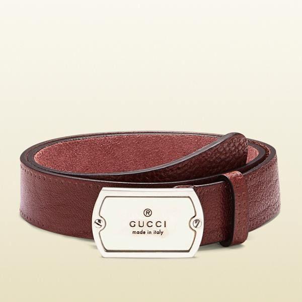 7ab03dc4369 Gucci  mens  accessories  belts
