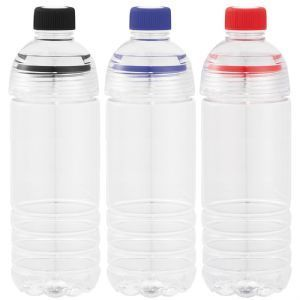 Download Account Suspended Plastic Drink Bottles Bottle Water Bottle