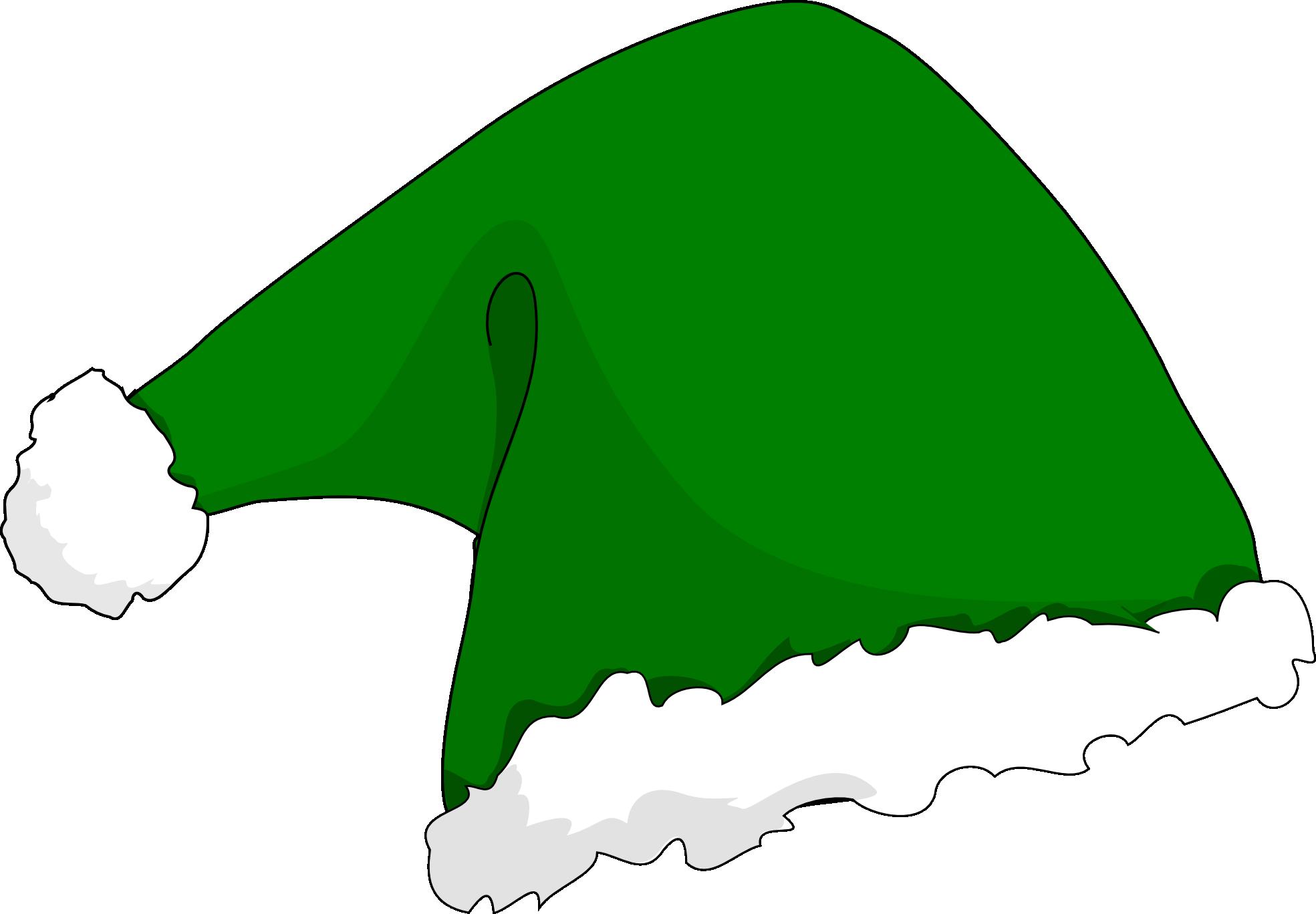 Christmas Ef Hat Google Search Elf Hat Santa Hat Clipart Hat Vector