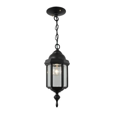 SNOC 81018 Vintage I Outdoor Pendant Light  sc 1 st  Pinterest & SNOC 81018 Vintage I Outdoor Pendant Light | *Home u0026 Garden ...