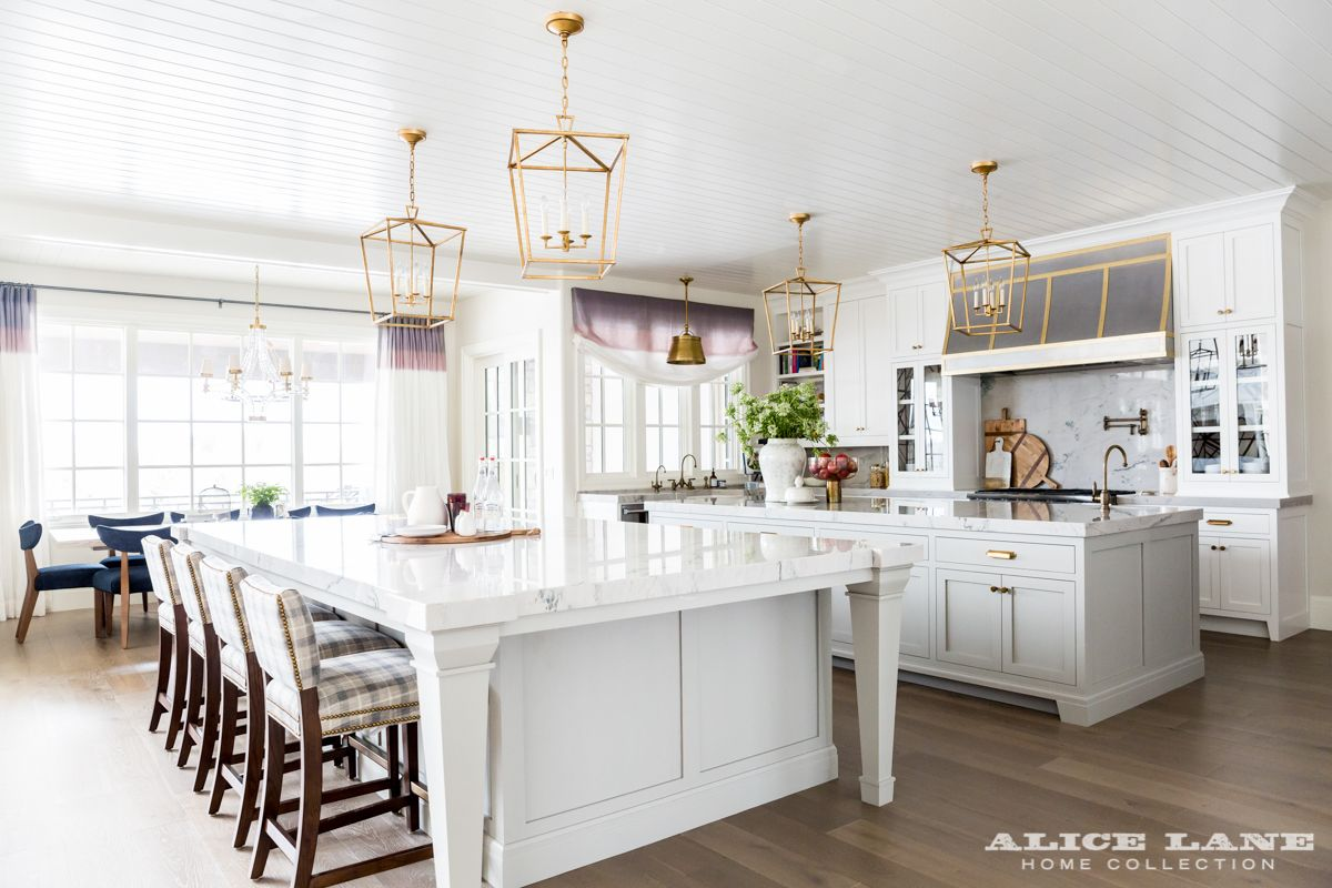 Uncategorized Jackson Kitchen Design ivory lane kitchen design kitchens and beautiful fashion lifestyle blogger emily jackson of has a gorgeous design