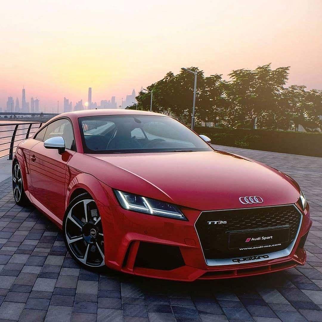 Audi Cars, Fast Cars, Bike, A5, Cars