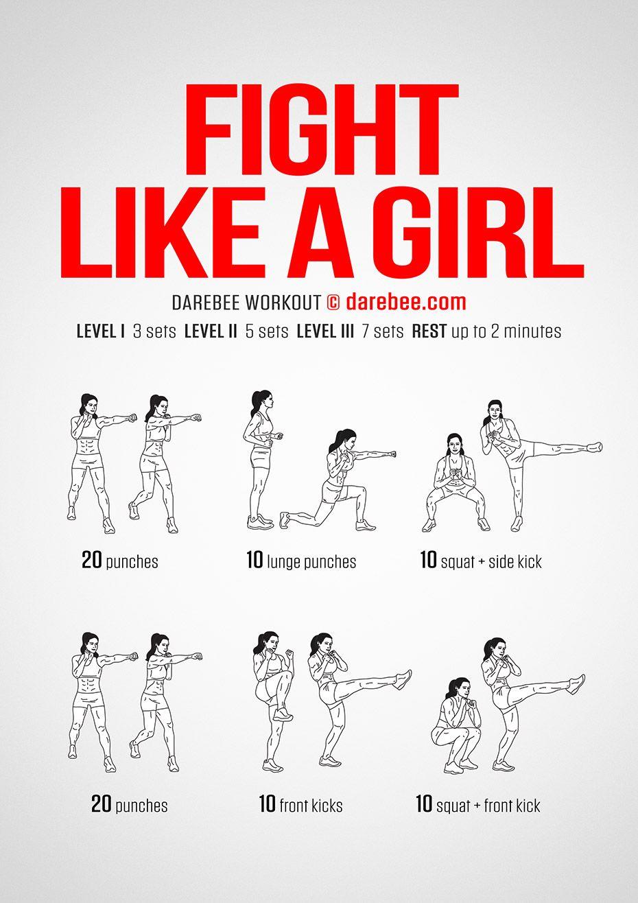 Pin On Women Workout Women Exercise