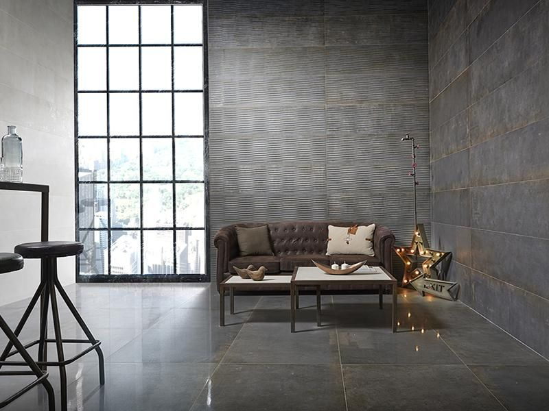 Destockage Carrelage Barentin Style Deco Style Industriel Carrelage