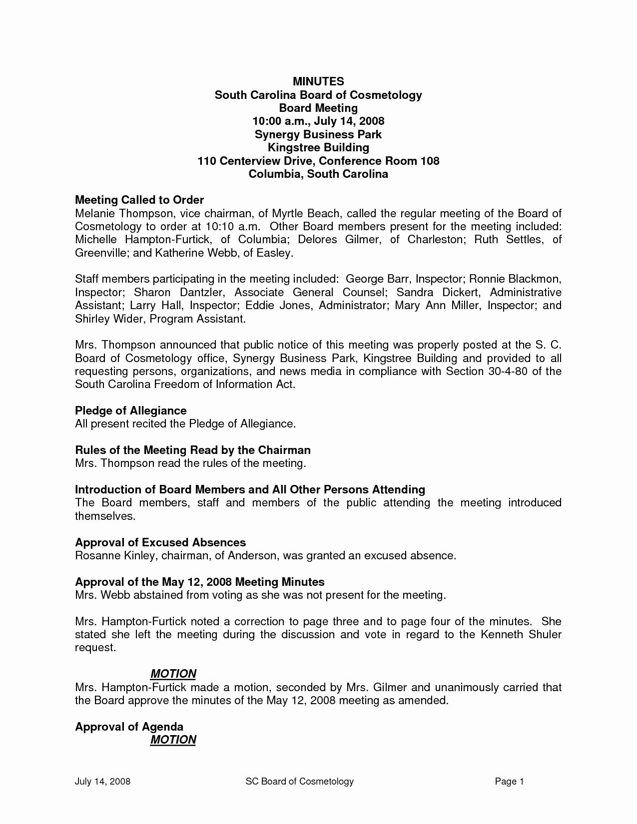 entry level cosmetologist resume examples awesome