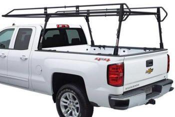 Truck Ladder Racks Truck Racks Pickup Ladder Racks Utility Racks Ladder Rack Truck Ladder Rack Trucks
