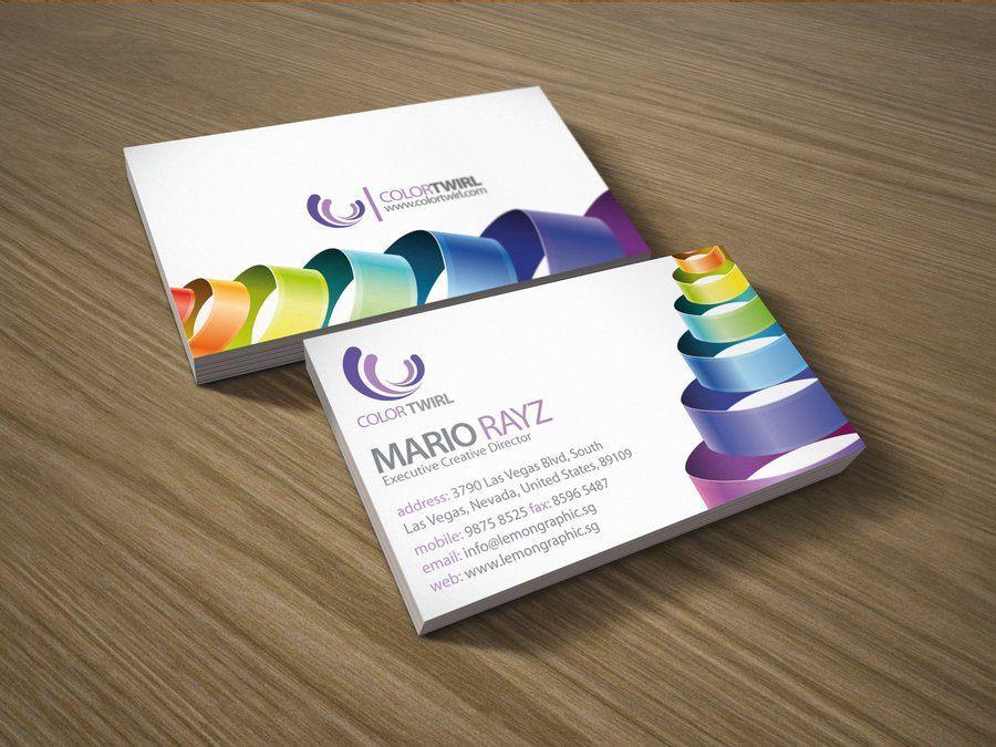 Business Card Printing Design Print Business Card Online Business Cards Online Printing Business Cards Visiting Card Printing