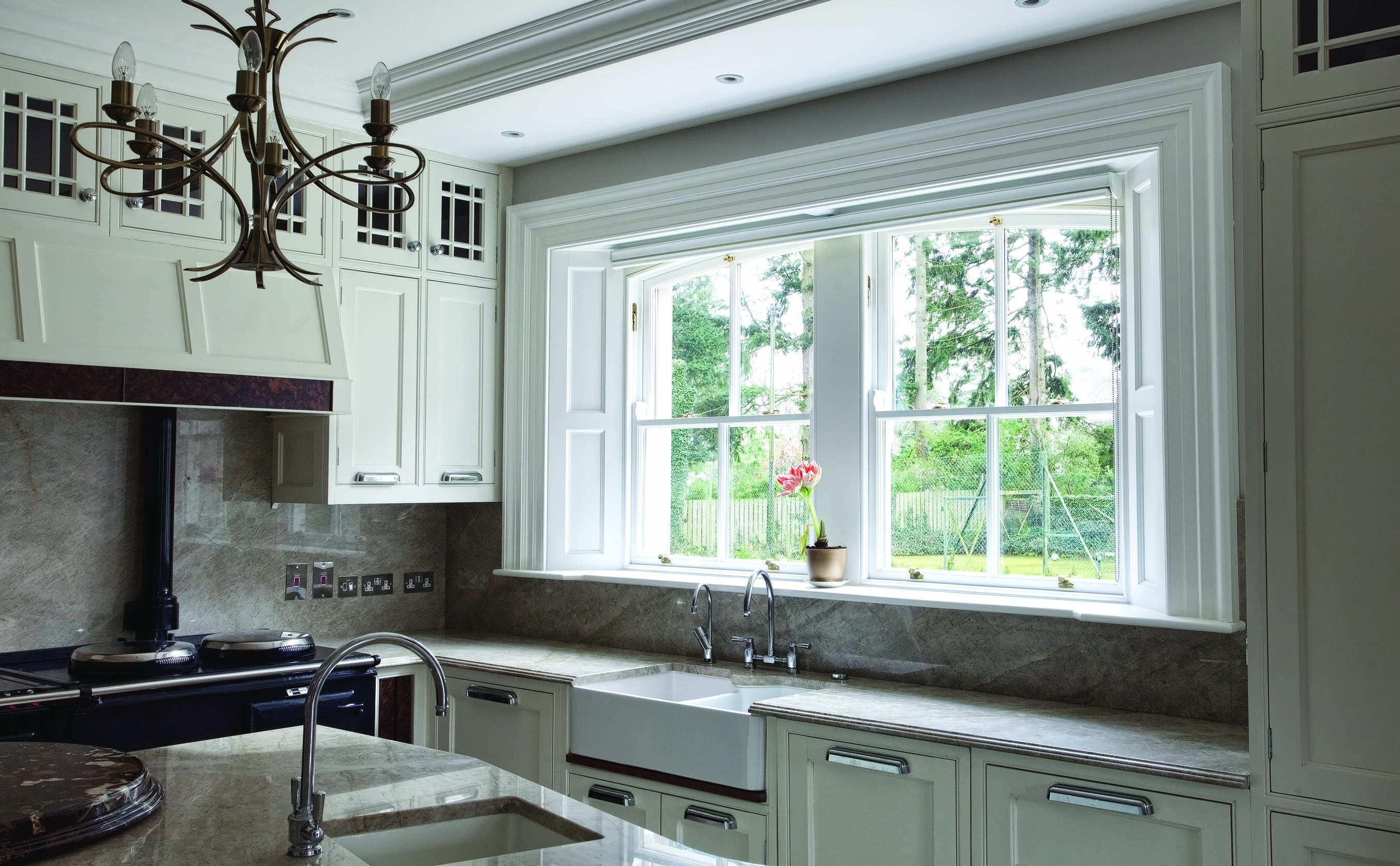 Woodmarque panelling, shutters & moulding | Windows | Pinterest | House