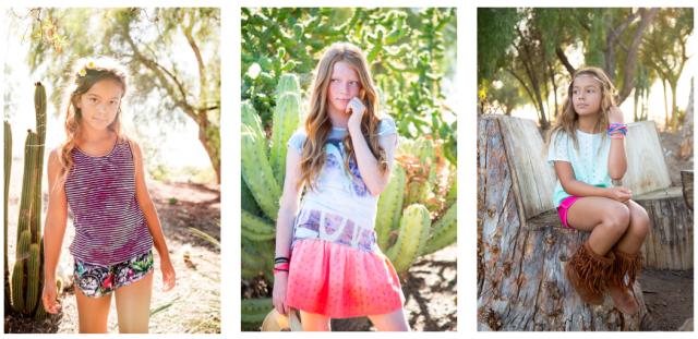 tween girls clothing - Google Search | Moda Teen | Pinterest ...