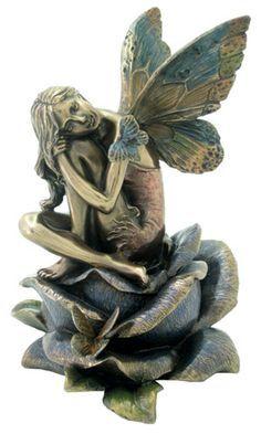 Bronze Fairies   Google Search