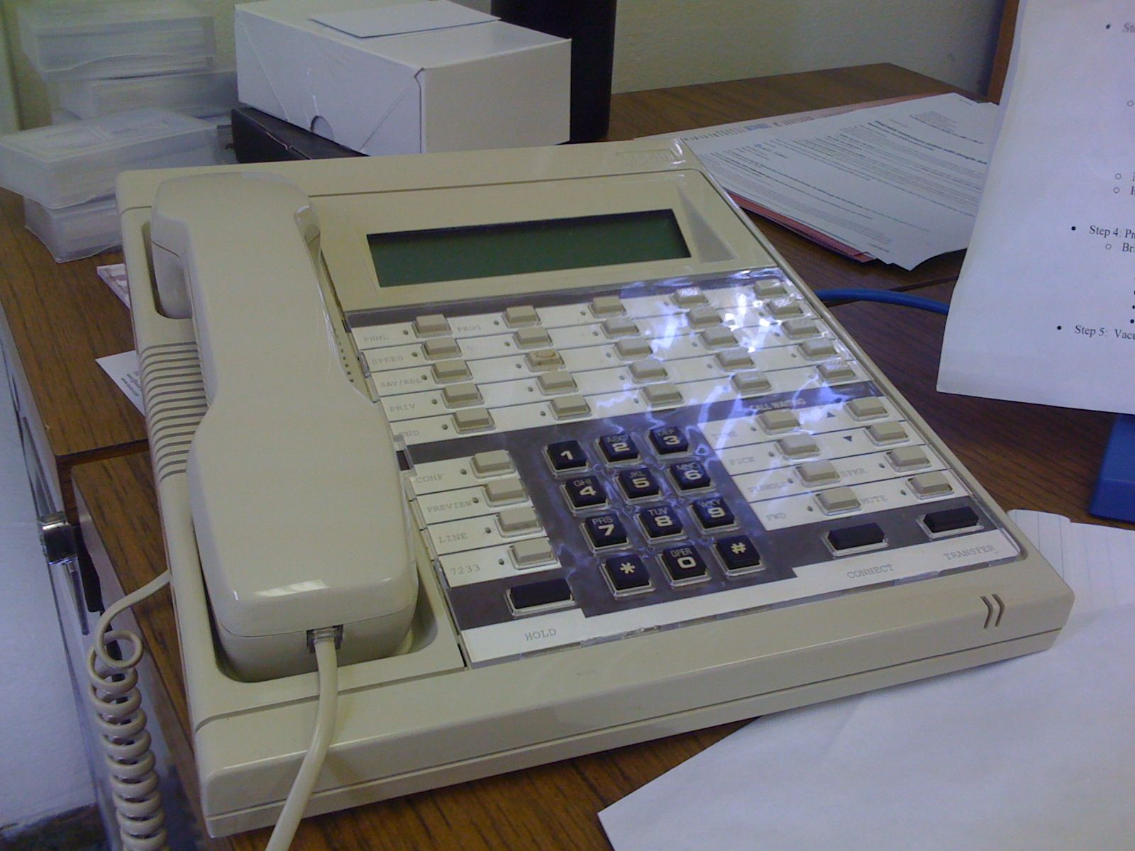 1980s Desk Phone Google Search