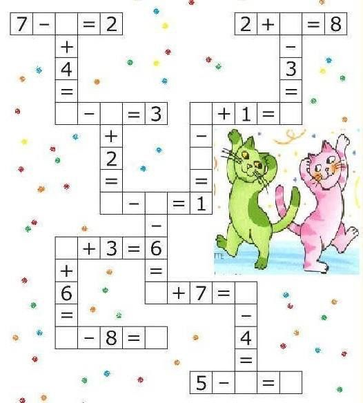 Pin By Prima Hera On 1 Sinif Matematik Kids Math Worksheets Homeschool Math Kindergarten Math