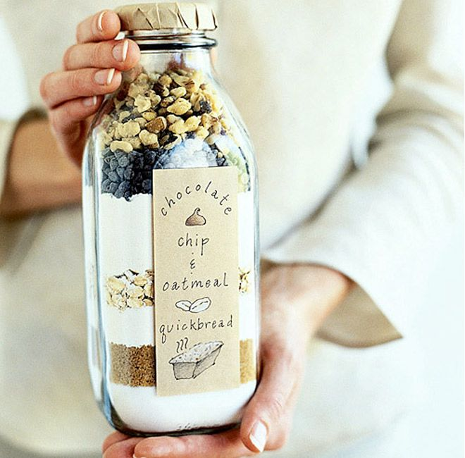 Mother's Day crafts: 16 lovingly handmade gift ideas