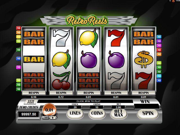 Pin on Kostenlose Spielautomaten