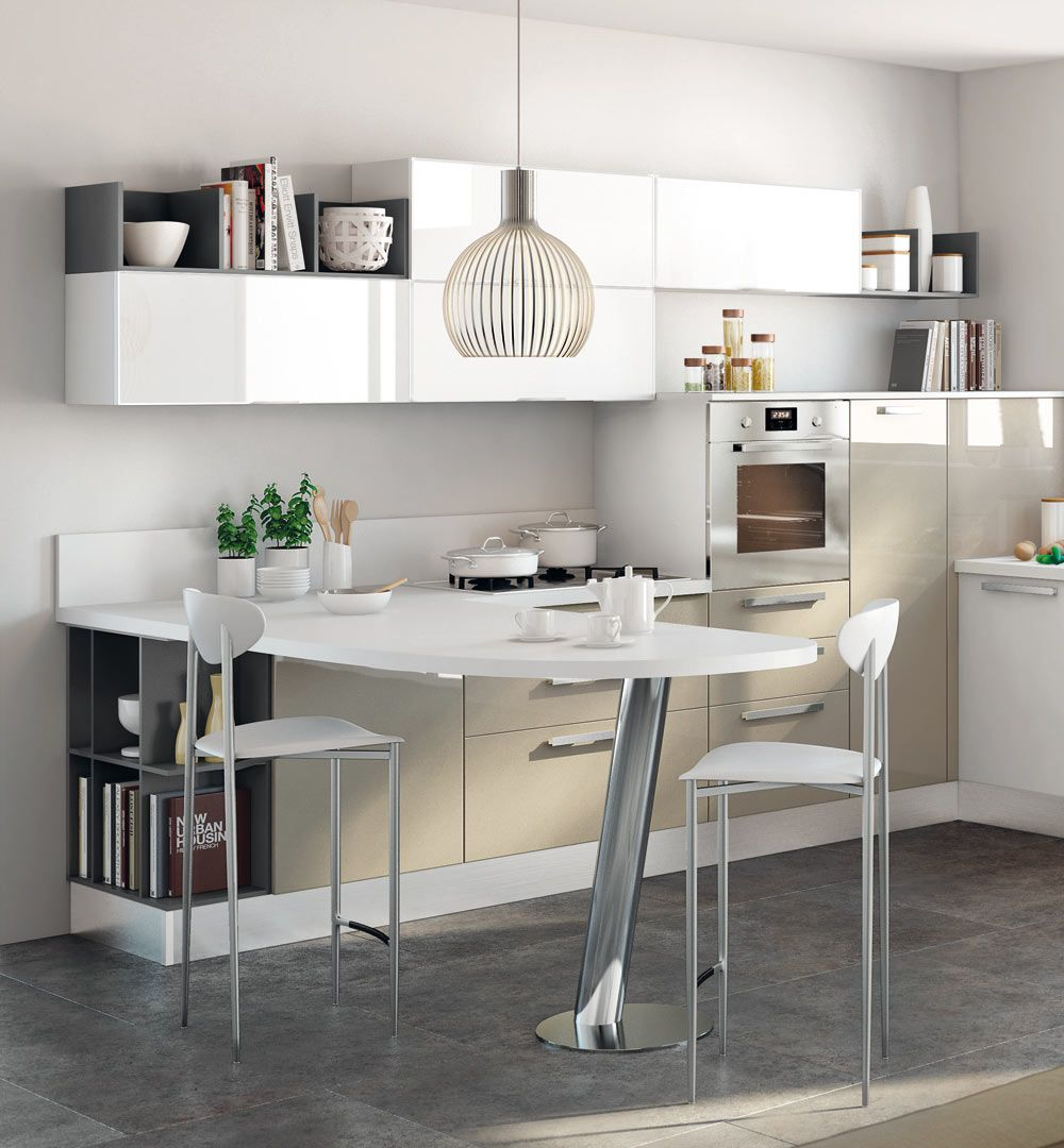 Top - Cucine Lube | pp | Pinterest