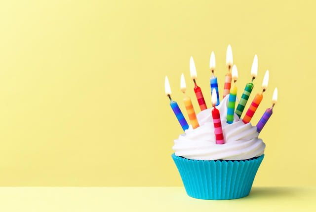 Happy Birthday To Everyone Happy Birthday Finally Enters Public Domain
