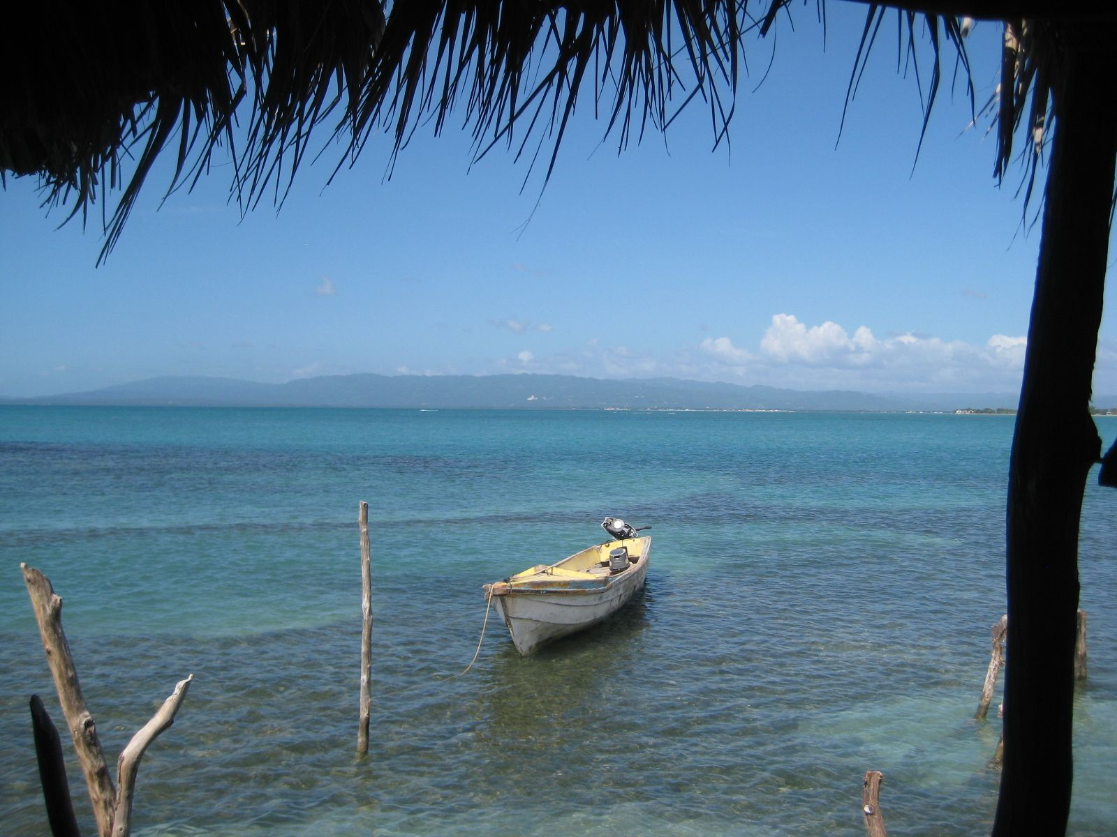 Beautiful- Jamaica | Places to see, Vacation time, Dream ...