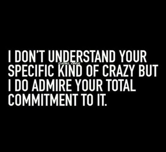 Funny Quotes : 38 Cool Funny Quotes Life 37 - The Love Quotes | Looking for Love Quotes ? Top rated Quotes Magazine & repository, we provide you with top quotes from around the world