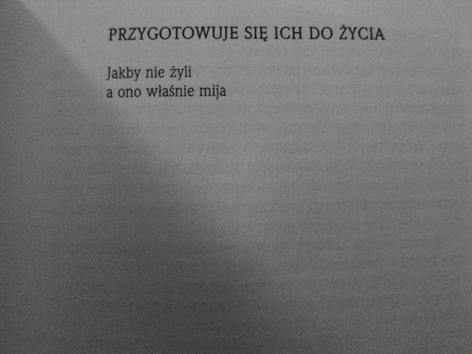 Bohdan Zadura Z Tomu Kaszel W Lipcu 2000r