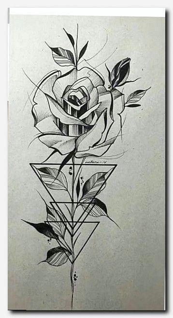 60 stunning watercolor tattoo ideas for women