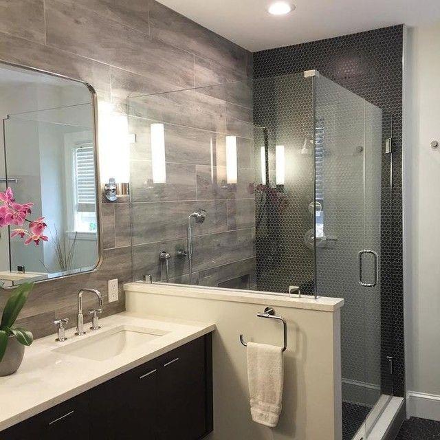 8 X 14 Bathroom Layout - Bathroom Design Ideas