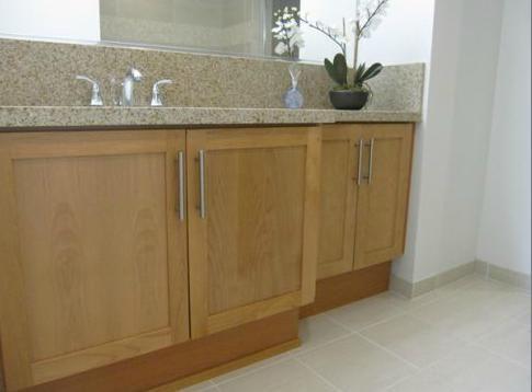 Image Result For Maple Bathroom Vanity 60 Maple Bathroom