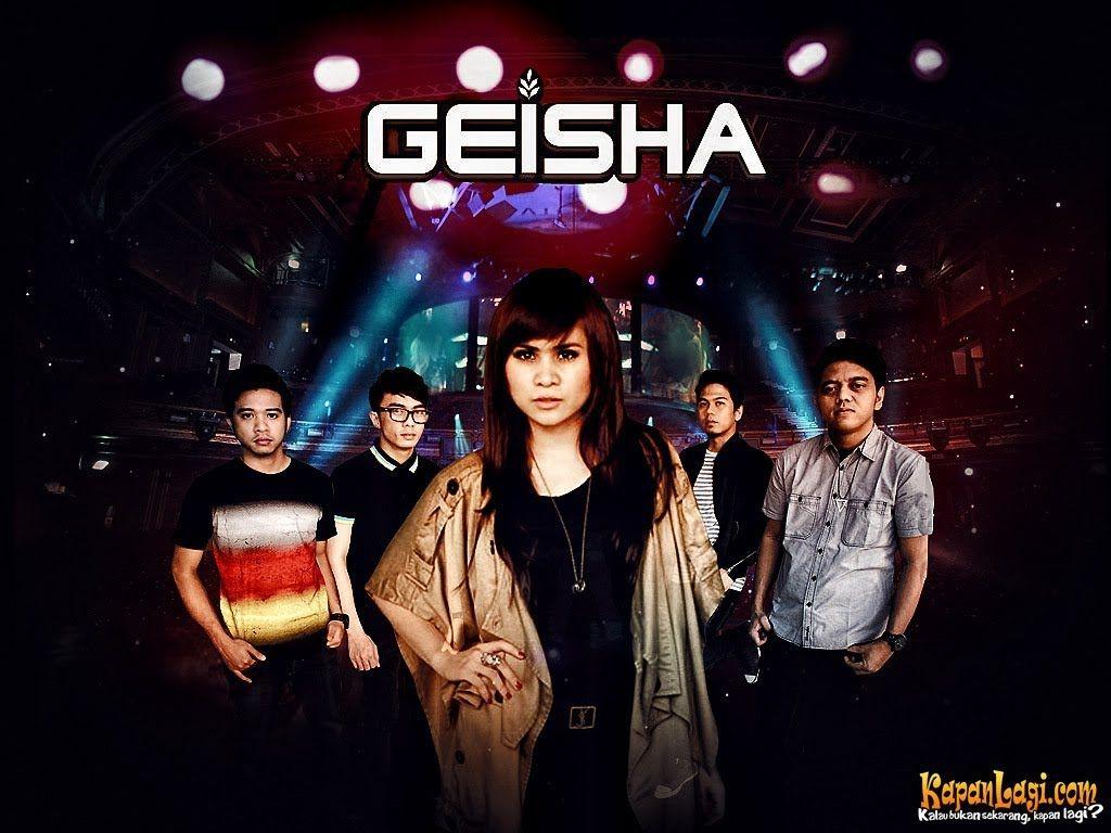 geisha kamu jahat officcial video geisha geishakamujahat kamujahat kamujahatlirik lirikkamujahat