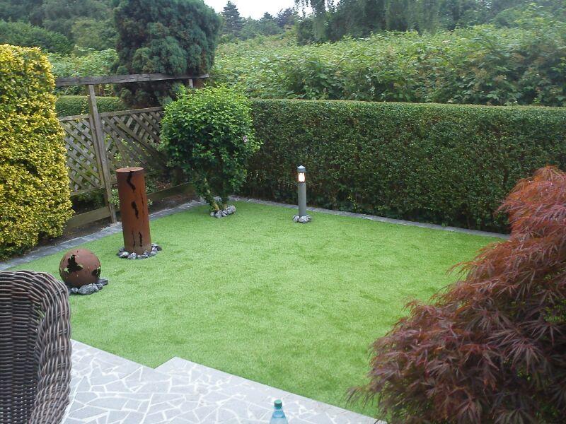 16 Gartengestaltung 100qm Gartengestaltung Garten Zen Garten
