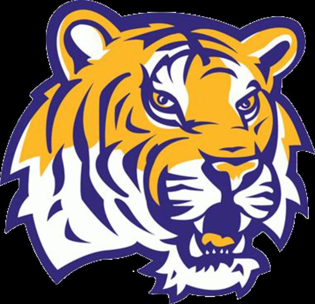 football, 2020 | Football  in Tigers Lsu Lsu tigers Lsu