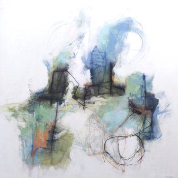 Toni Swarthout