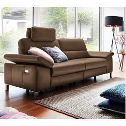 Zweisitzer-Sofas #hausdekowohnzimmer