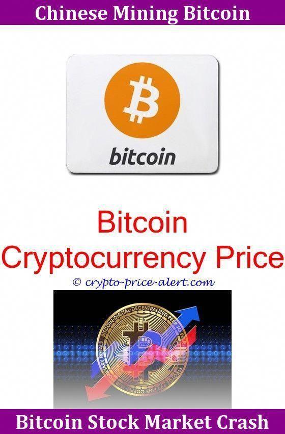 Bitcoin Gold Price Minecraft Bitcoin Mining,safest bitcoin