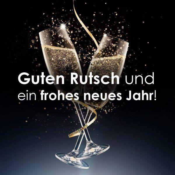 Whatsapp Grüße Zu Silvester