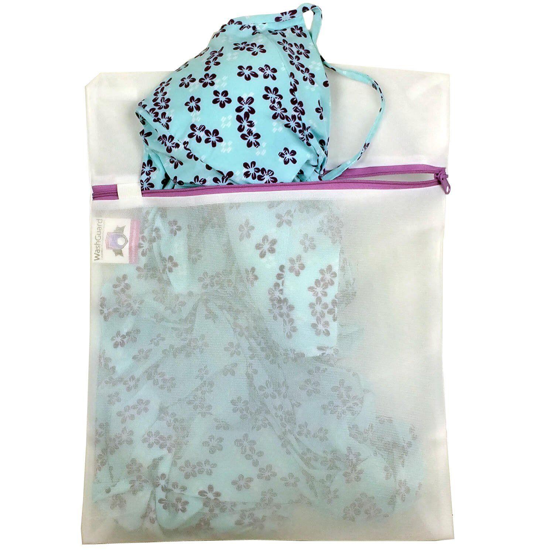 Pin On Lingerie Travel Bag
