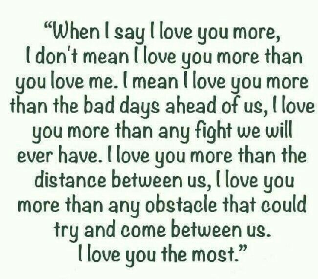 Pin By Ariba On Quotes Sayings Best Quotes L Love You Say I Love You