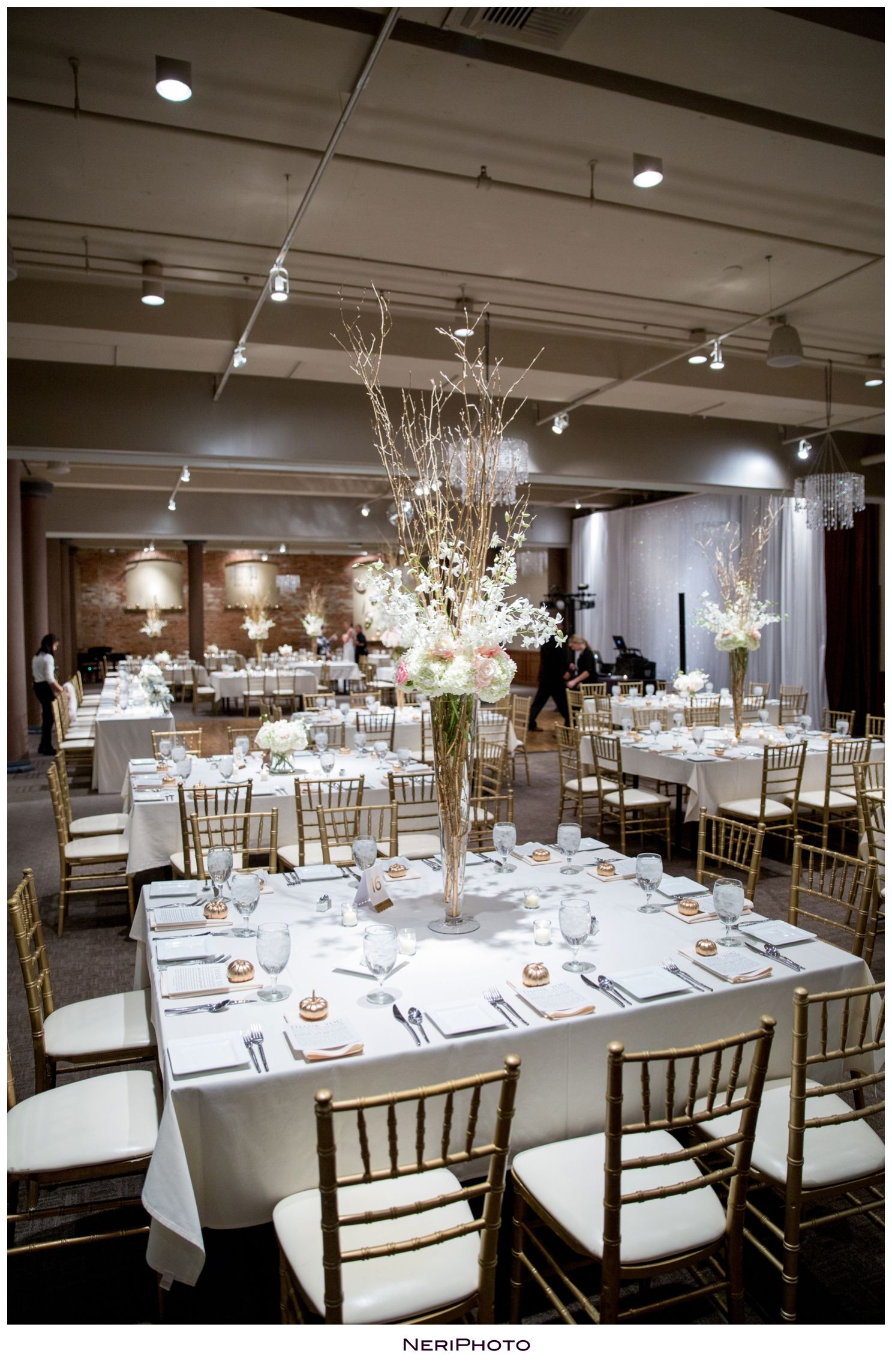 Cityscapes Events Wedding In Kalamazoo Michigan By Neriphoto Www Neriphoto Com Winter Wedding Michigan Wedding Venues Kalamazoo Michigan Michigan Wedding