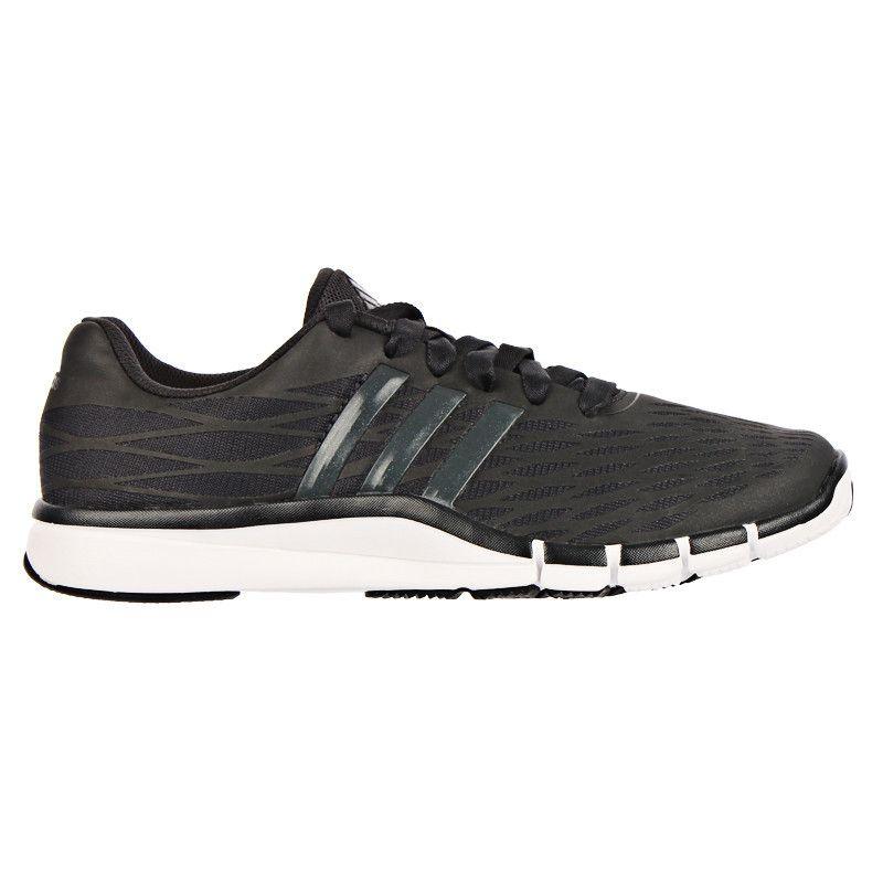 Buty Sportowe Damskie Adidas Adipure 360 2 Prima M18168 Buty Treningowe Buty Treningowe Damskie Adidas Fbad 080 M18168 Adipure Adidas Adidas Sneakers