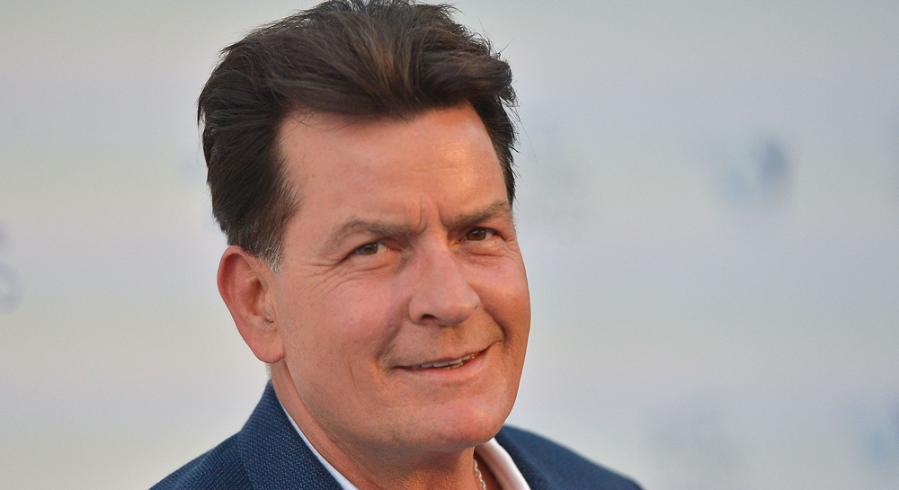 Charlie Sheen Net Worth Age Height Weight Movies Wife Celebarticle Celeb Article Charlie Sheen Famous Celebrities Film Producer