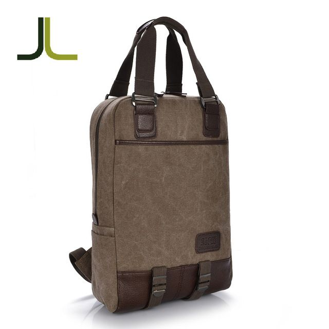 4dec23ea6f Source Wholesale School Bags College Bags Backpacks Bulk Buy from China on  m.alibaba.com
