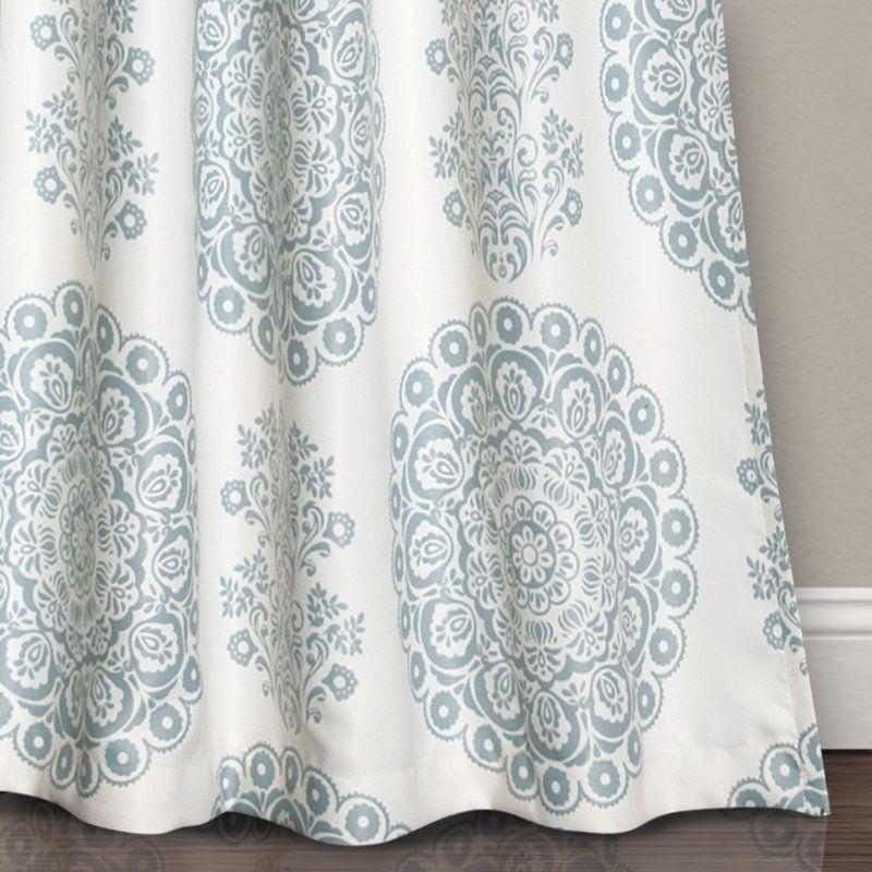 Pin On Coastal Curtains