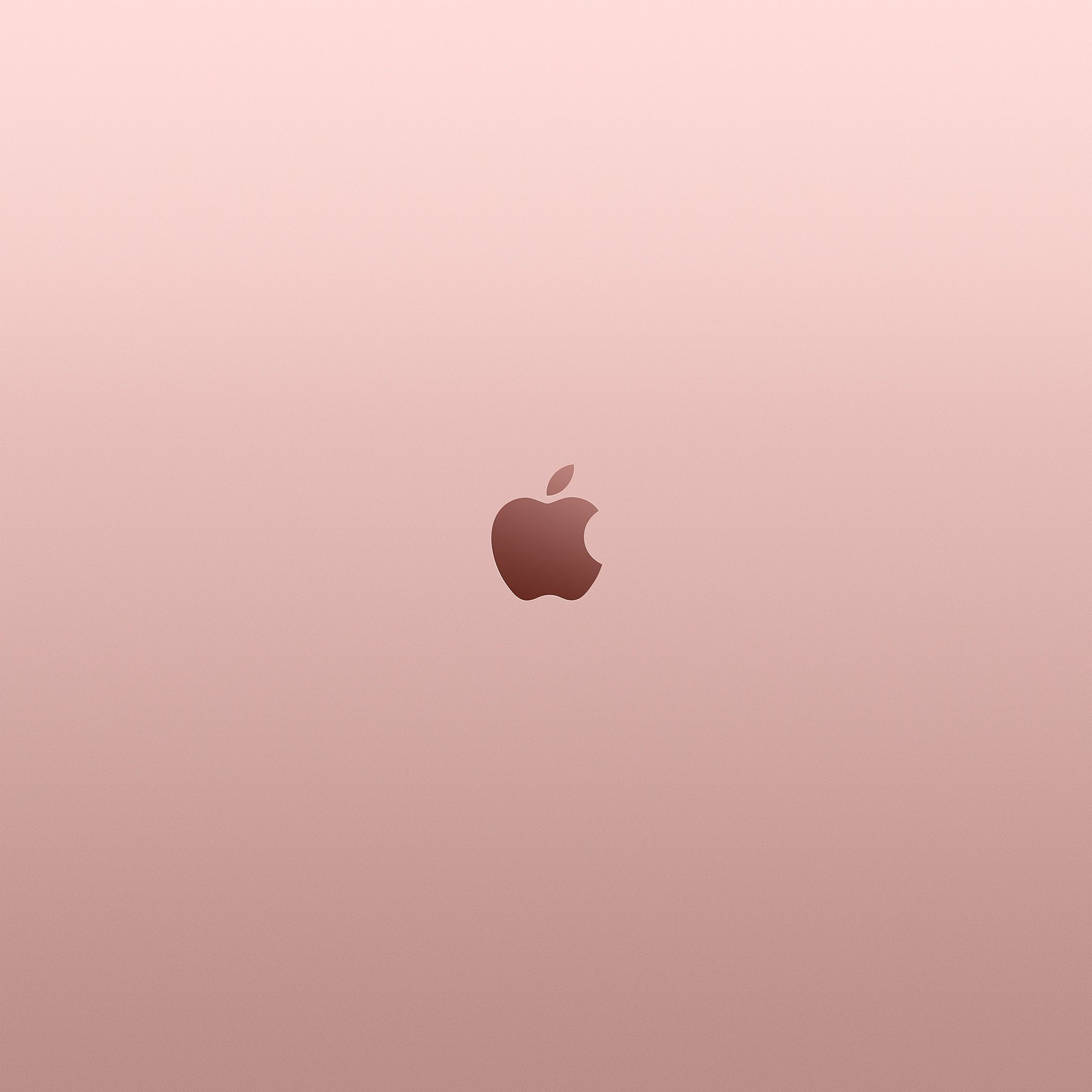 papers.co-au11-apple-pink-rose-gold-minimal-illustration-art-8-wallpaper.jpg 2,048×2,048 pixels