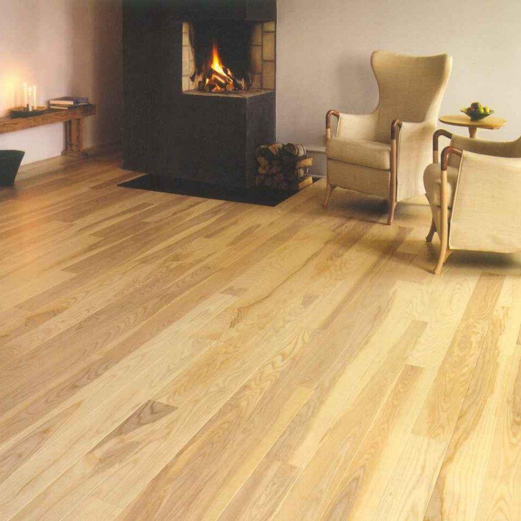 Elite Hardwood Floors Kelowna