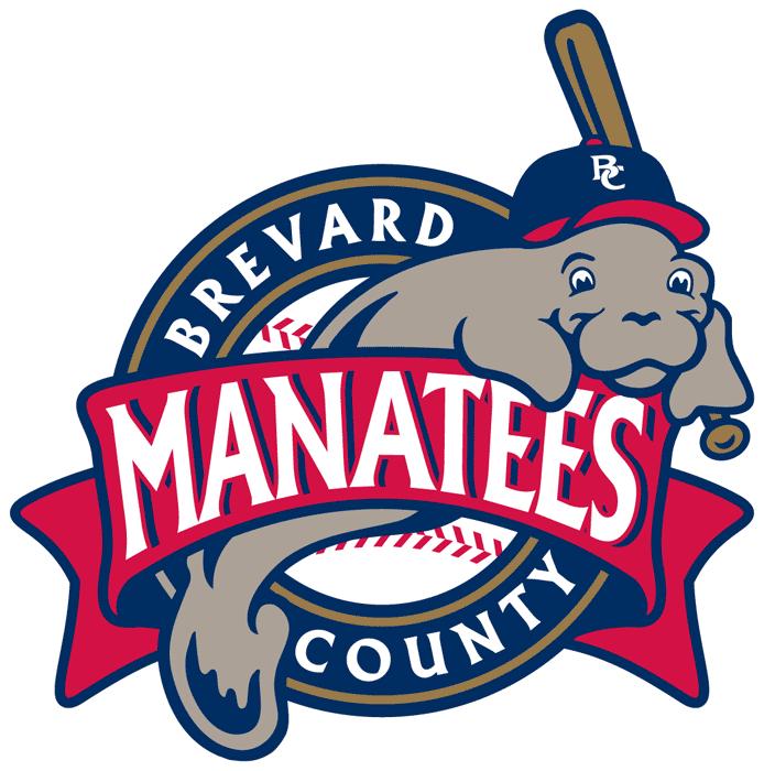 The 10 Best Logos In Minor League Baseball Baseball Teams Logo Minor League Baseball Best Team Names