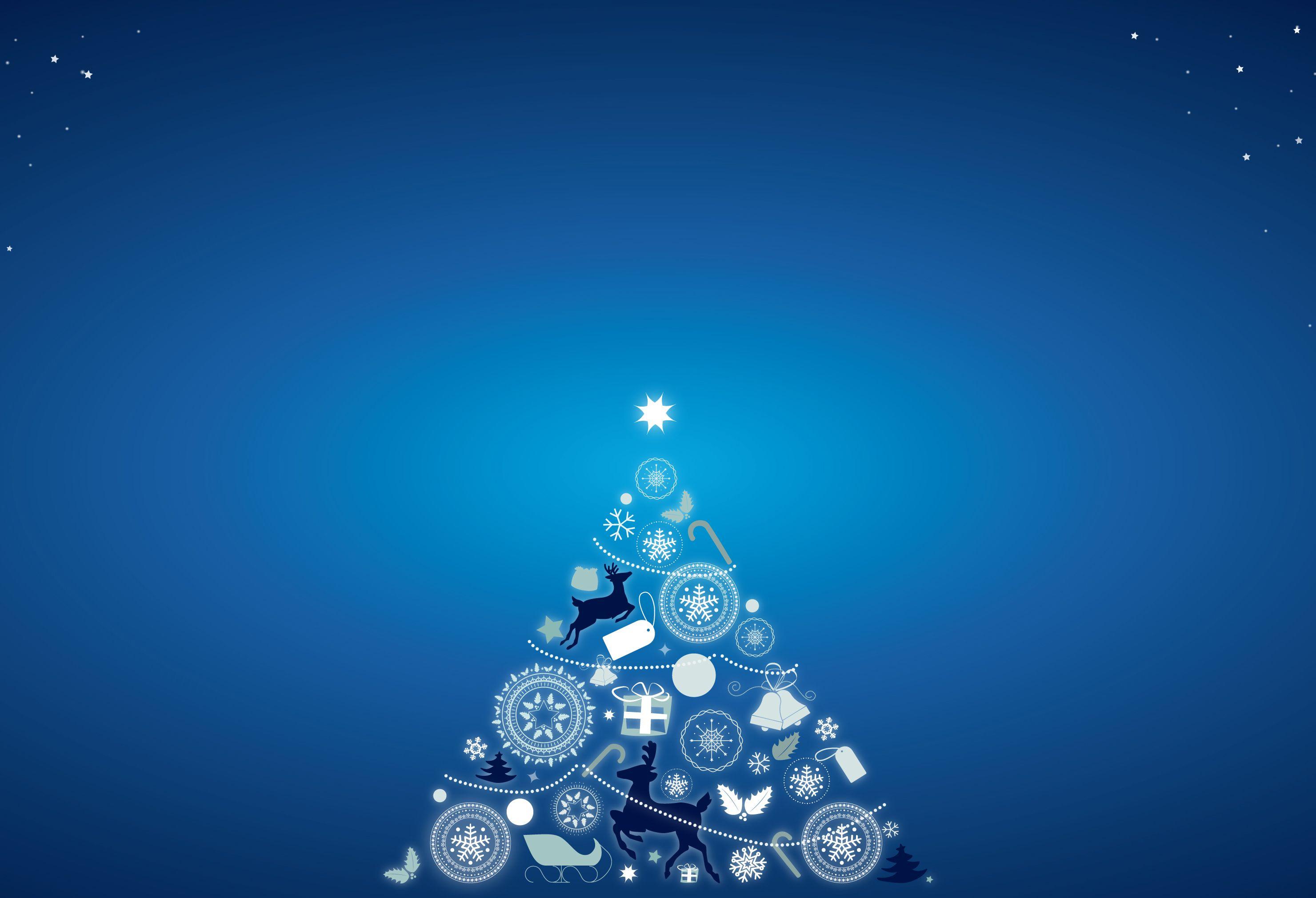 Tarjetas De Navidad Para Descargarimágenes Para Descargar: Tarjetas De Navidad Para Descargar, Imprimir Y Enviar