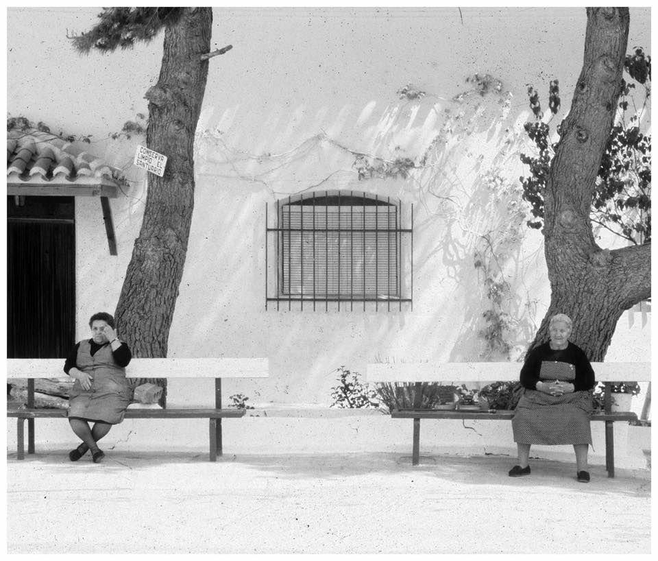 Tomelloso Ciudad Real Año 80 Centro De Estudios De Castilla La Mancha Uclm Santuario De La Virgen De Las Viñas Tomelloso Santuario Virgen Ciudades