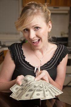 Private lender cash advance image 9