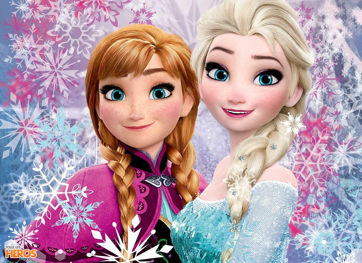 Fonds Decran La Reine Des Neiges Reine Des Neiges Fond Ecran Jeux De Disney