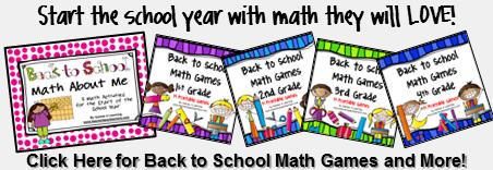 """mathboardgames"""