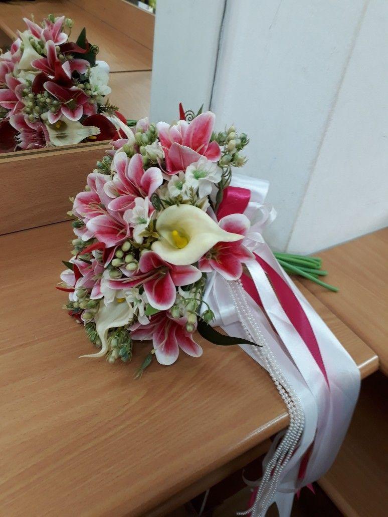 غاده حصري مسكة عروس Table Decorations Decor Gift Wrapping